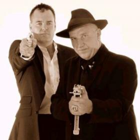 Book   Audience  Dave Courtney 07960717578
