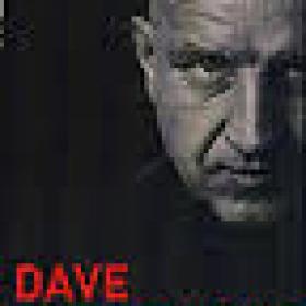 dave littel black book.  Dave Courtney