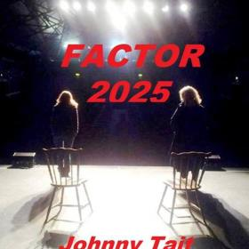 factor2025 http://www.leicestersquaretheatre.com/whats-on/all/2015-2